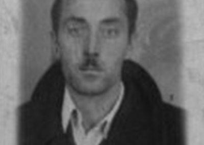 Misolino Prieto García