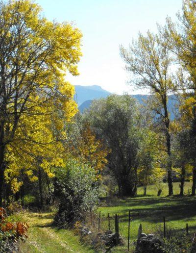Fotos-Octubre-2008-138-1024x768